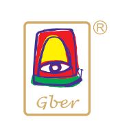 哥拜耳涂料股份有限公司logo