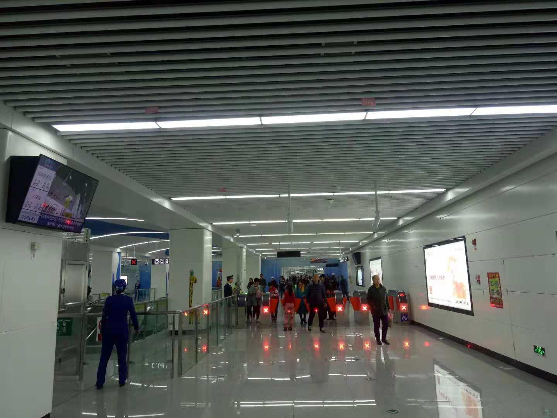 烏魯木齊地鐵一號線04.jpg
