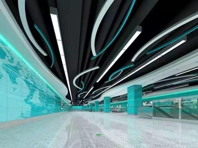 沈陽地鐵9 10號線.jpg